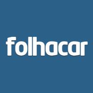 (c) Folhacar.com.br
